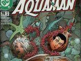 Aquaman Vol 5 70