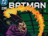 Batman Vol 1 548