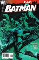 Batman Vol 1 680