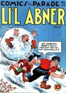 Comics on Parade Vol 1 39