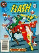 DC Special Series Vol 1 24
