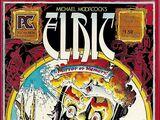 Elric of Melnibone Vol 1 4
