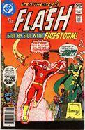 Flash Vol 1 293