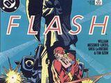 Flash Vol 2 18