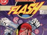 Flash Vol 2 8