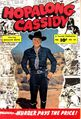 Hopalong Cassidy Vol 1 64
