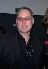James Hodgkins