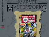Marvel Masterworks: Nick Fury, Agent of S.H.I.E.L.D. Vol 1 2
