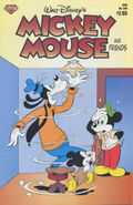 Mickey Mouse Vol 1 289