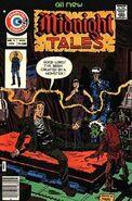 Midnight Tales Vol 1 16