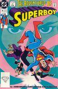 Superboy Vol 3 15