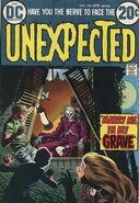Unexpected Vol 1 146