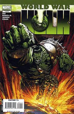 World War Hulk 1.jpg