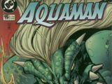 Aquaman Vol 5 15