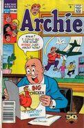 Archie Vol 1 387