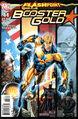 Booster Gold Vol 2 44