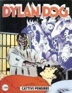 Dylan Dog Vol 1 138