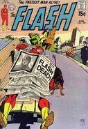 Flash Vol 1 199