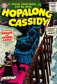Hopalong Cassidy Vol 1 114