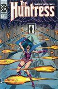 Huntress Vol 1 11