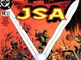JSA Vol 1 14