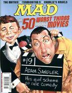 Mad Vol 1 432