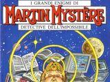 Martin Mystère Vol 1 240