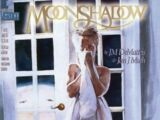 Moonshadow Vol 2 7