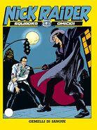 Nick Raider Vol 1 34