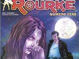 Rourke Vol 1 0
