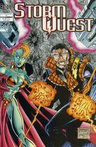 Stormquest Vol 1 4