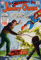 Superman's Pal, Jimmy Olsen Vol 1 119