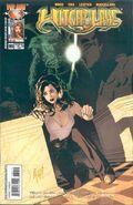 Witchblade Vol 1 86