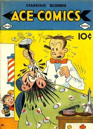 Ace Comics Vol 1 24