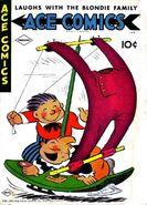 Ace Comics Vol 1 83