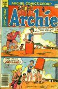 Archie Vol 1 297