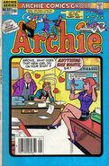 Archie Vol 1 321