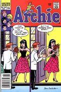 Archie Vol 1 344