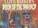 Book of the Damned Vol 1 1