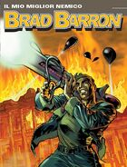 Brad Barron Vol 1 5