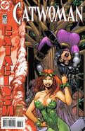 Catwoman Vol 2 57