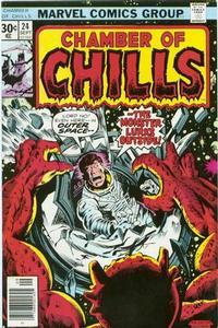Chamber of Chills Vol 3 24