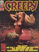 Creepy Vol 1 123