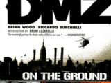 DMZ (Collections) Vol 1 1