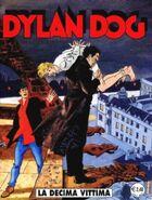 Dylan Dog Vol 1 219