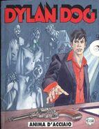 Dylan Dog Vol 1 248