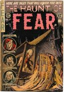 Haunt of Fear Vol 1 27