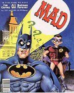 Mad Vol 1 337