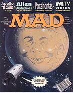 Mad Vol 1 341