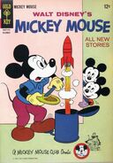 Mickey Mouse Vol 1 98